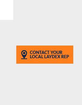 Find your local representative