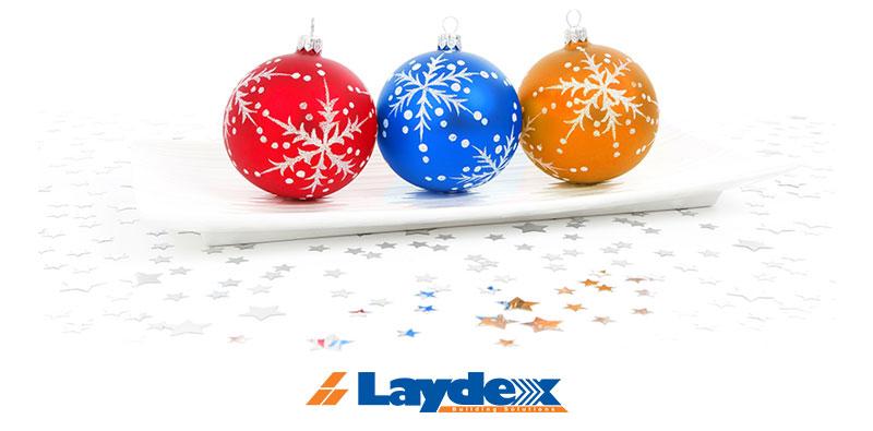 Season-Greetings-from-Laydex_footer