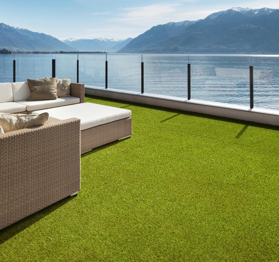 Breeze Laydex Grass