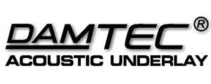DAMTEC® 3D