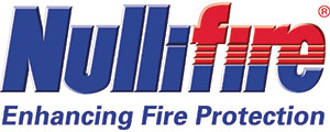 Nullifire FR270 High Strength Structural Compound