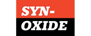 Syn-Oxide Paint