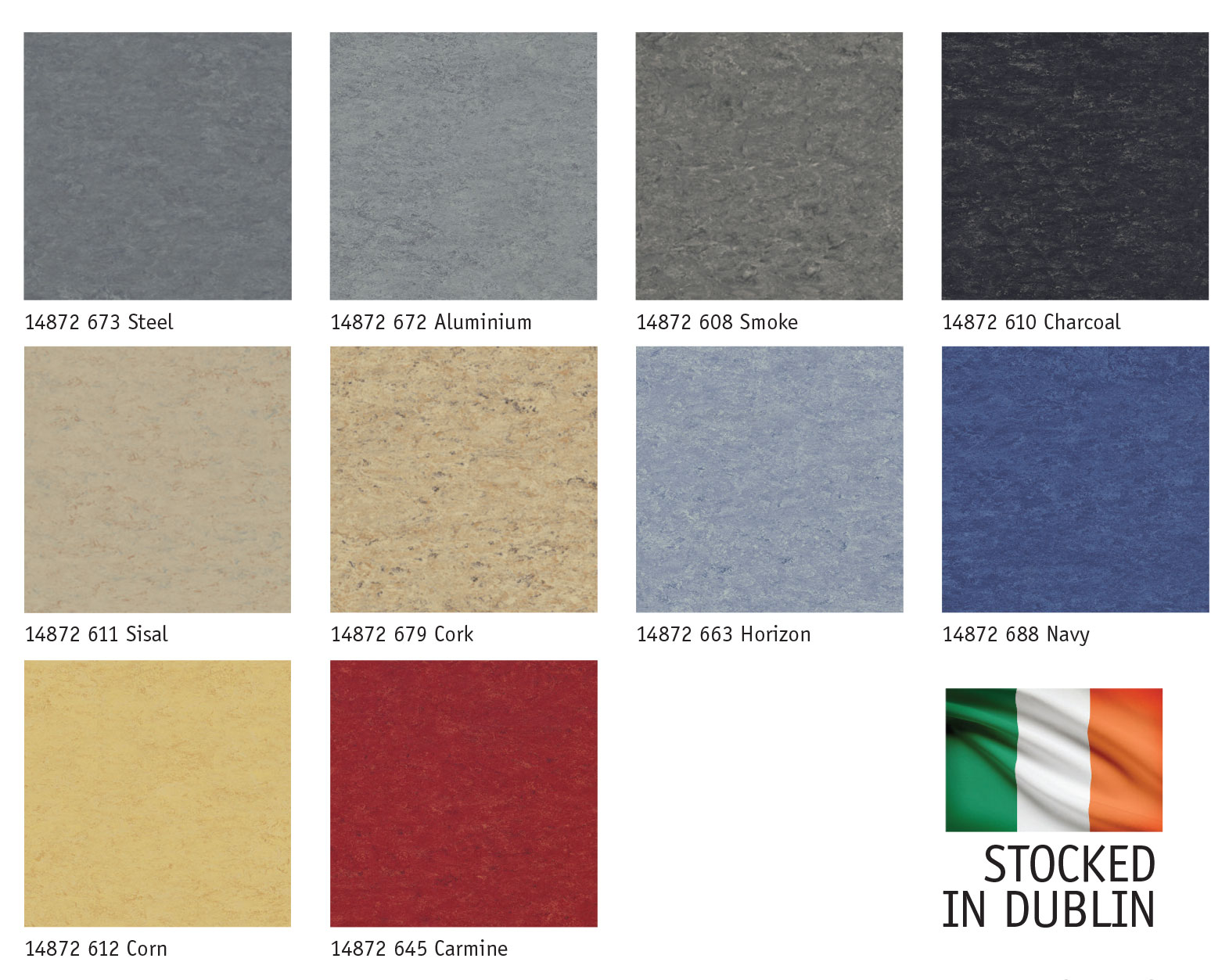 veneto-colours-in-stock