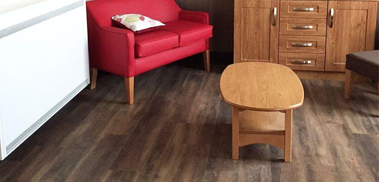 Ardmore Lodge Nursing Home Laydex