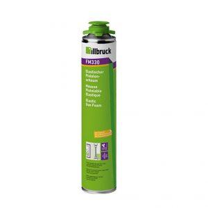 Illbruck FM330 Pro Foam Airseal