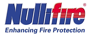 Nullifire FR220 Fire Stop Compound