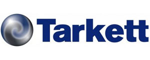 Tarkett Table Tennis And Badminton Solutions
