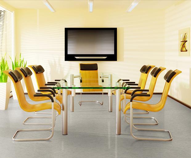 Tarkett Veneto Xf 178 2 0 Mm Laydex Flooring Solutions