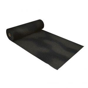 Sound Insulation, Damtec, Wooden floor insulation
