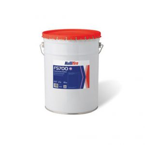 FS700 is a waterborne, single pack acrylic based sealer used to form linear gap seals where gaps are present in floor and wall constructions.