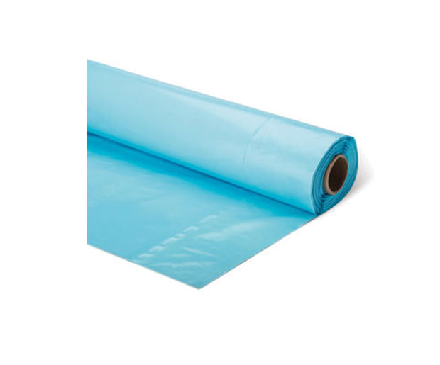 The innovative vapour barrier membrane meets virtually all the demands of professional practice. It protects the construction and insulation by providing a vapour and air-tight seal.
