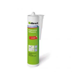 Illbruck OT301 Endurance Adhesive