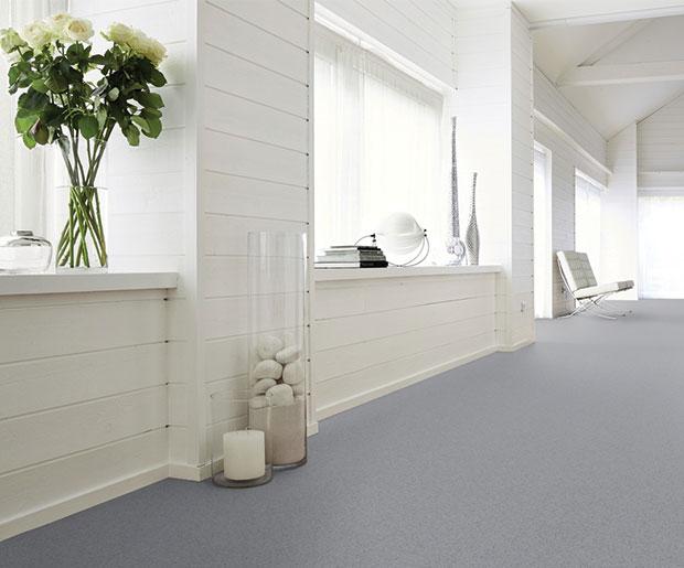 tarkett primo premium flooring laydex builders merchants. Black Bedroom Furniture Sets. Home Design Ideas