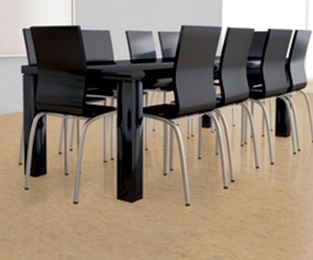 Tarkett Veneto Acoustic Cork Xf 178 Laydex Flooring Solutions