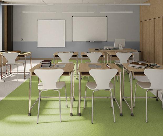 Tarkett Iq Granit Flooring Laydex Flooring Solutions