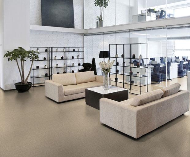 Tarkett Iq Optima Acoustic Laydex Flooring Solutions