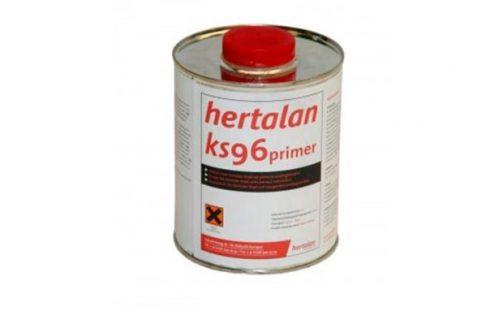 Hertalan KS96 Primer