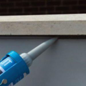 Renolit Alkor Cleaner Ethyl Acetate Laydex Roofing