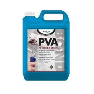 Bond It PVA Adhesive & Sealer