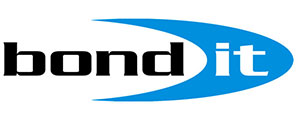 Bond It Saves Nails Solvent Free