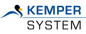 Kemperol® Reinforcement Fleece