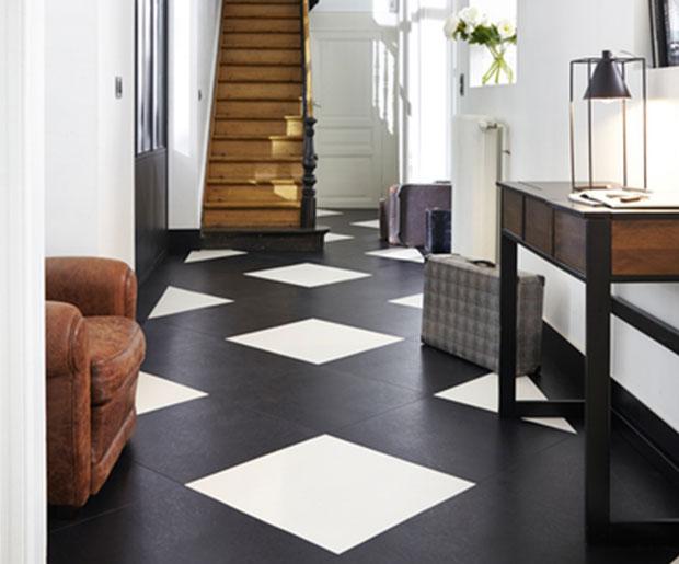 Tarkett, Flooring, modern flooring