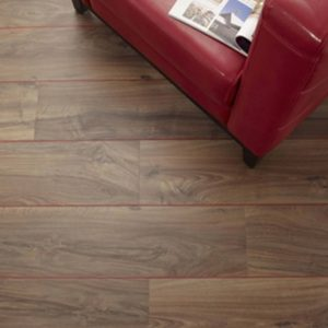 Compact Resilient Floorcovering