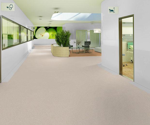 tarkett iq granit sd laydex. Black Bedroom Furniture Sets. Home Design Ideas