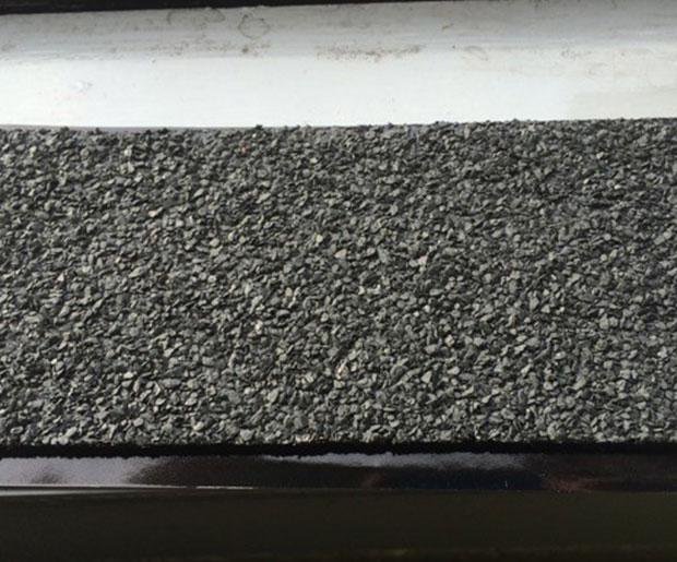 Pluvitec Plura R Re Roof Waterproofing Membrane Laydex