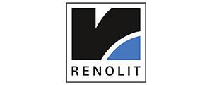 Renolit Alkordesign Profile System