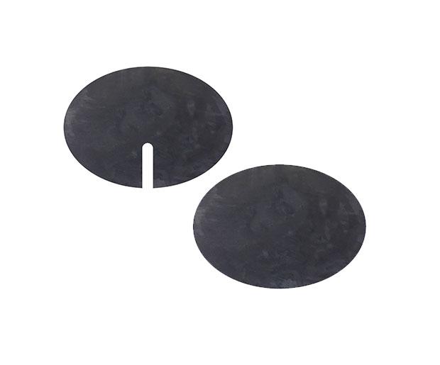 Resitrix Corner Parts - waterproofing membranes