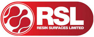 RSL Resupol – Polymer screed SBR additive