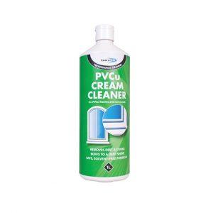 BOND IT PVCU CREAM CLEANER
