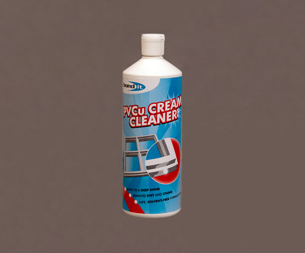 Bond It Pvcu Cream Cleaner Laydex Building Solutions