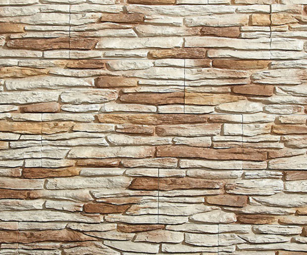 Stegu California Decorative Stone For Interior