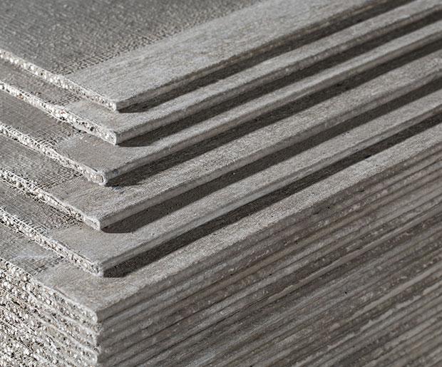 Permabase Cement Board Underlayment Laydex Building