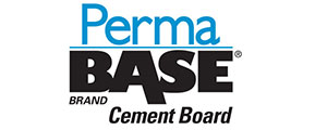 PermaBase Screws