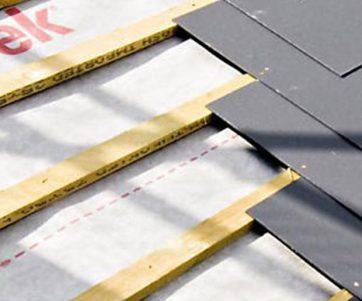 Tyvek 174 Supro Water Resistant Membrane Laydex Building