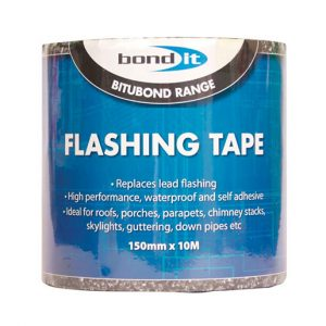 bondit bitumen flashing tape