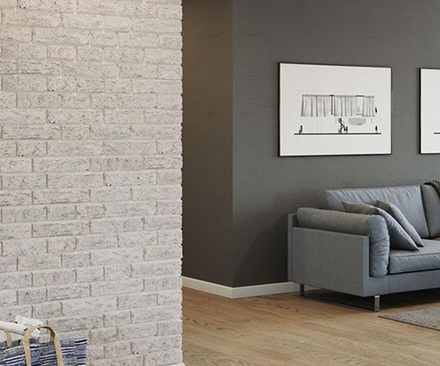 brick tiles, stegu, brick wall