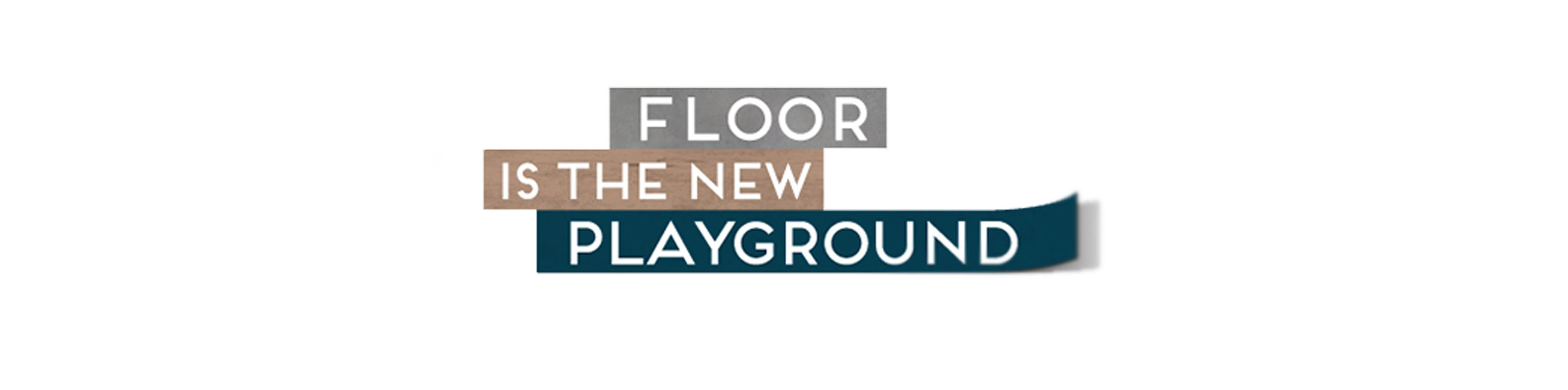 floor-is-the-new-playground2