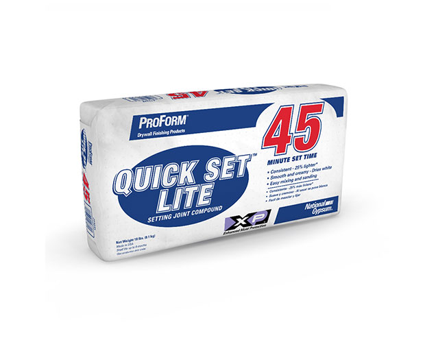 Proform 174 Quick Set Lite Laydex