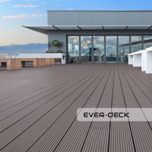 Ever-Deck-620x515