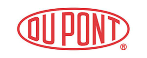 DuPont™ AirGuard® Smart