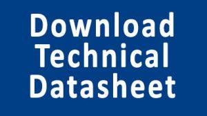 download-tech-data