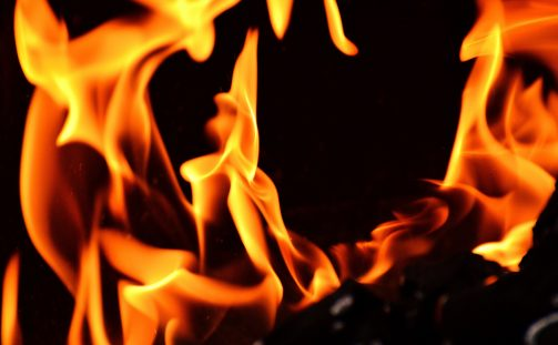 Fire protection coatings: prevention and immunisation for building components