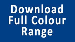 full-colour-range