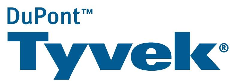 Tyvek® FlexWrap EZ