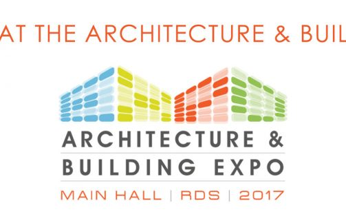 Laydex at Architecture & Building Expo 2017