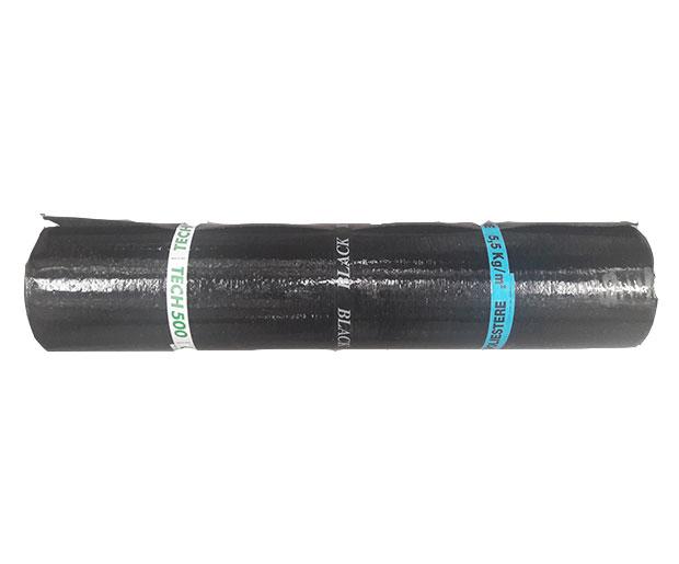 Pluvitec Tech 500 Hp Waterproof Membrane Laydex